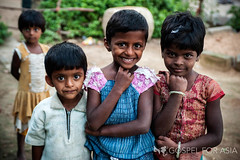 Through the children (Gospel for Asia) Tags: poverty india love boys students girl children asian lost hope women god jesus missions slums hopeless gfa charities plight bridgeofhope gospelforasia reachingthelost childreninpoverty kpyohannan
