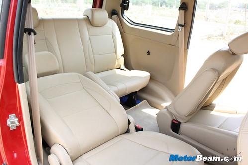 2013-Chevrolet-Enjoy-48
