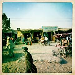 LKG (frances.goodman) Tags: afghanistan lkg helmand