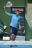 "Carlos Muñoz 2 padel 1 masculina open a40 grados pinos del limonar abril 2013 • <a style=""font-size:0.8em;"" href=""http://www.flickr.com/photos/68728055@N04/8684710214/"" target=""_blank"">View on Flickr</a>"