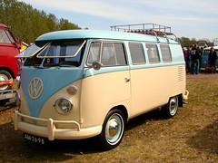 "AM-26-98 Volkswagen Transporter kombi 1962 • <a style=""font-size:0.8em;"" href=""http://www.flickr.com/photos/33170035@N02/8686826676/"" target=""_blank"">View on Flickr</a>"