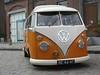 "BE-46-47 Volkswagen Transporter SO-42 camper 1964 • <a style=""font-size:0.8em;"" href=""http://www.flickr.com/photos/33170035@N02/8686827668/"" target=""_blank"">View on Flickr</a>"