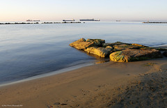 Love Limassol 7 (polis poliviou) Tags: ocean city travel sunset sea vacation seascape tourism beach nature stone sunrise island bay sand rocks europe mediterranean ship district south coastal environment cipro seaview seafoam polis limassol zypern kypros chypre chipre kypr cypr cypern lemesos   kipras ciprus republicofcyprus     poliviou polispoliviou   cyprusinyourheart    sayprus chipir wwwpolispolivioucom yearroundisland cyprustheallyearroundisland polispoliviou2013