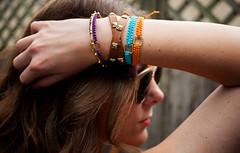 diy-macrame-friendship-bracelets-1 (CieraHolzenthal) Tags: diy bracelet doityourself macrame friendshipbracelets