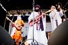 Tinariwen - Austin Psych Fest 2013 - by James Goulden