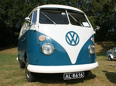 "AL-86-16 Volkswagen Transporter Kombi 1967 • <a style=""font-size:0.8em;"" href=""http://www.flickr.com/photos/33170035@N02/8702219976/"" target=""_blank"">View on Flickr</a>"