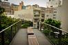 New York City (Surrealplaces) Tags: newyorkcity brooklyn brookylnbridge calgary