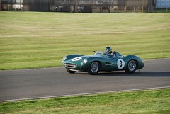Aston Martin DBR1 2922cc 1959 - Sussex Trophy (f1jherbert) Tags: auto uk greatbritain england cars sport sussex nikon martin westsussex unitedkingdom britain united great meeting kingdom vehicles gb trophy motor goodwood aston astonmartin 1959 motorsport 2012 revival goodwoodrevival astonmartindbr1 d80 autocars nikond80 dbr1 revivalmeeting d80nikon goodwoodrevivalmeeting sussextrophy goodwoodmotorsport 2922cc goodwoodwestsussex chichesterwestsussex goodwoodchichester goodwoodchichesterwestsussex astonmartin1959 astonmartindbr11959 sussextrophygoodwoodrevivalmeeting sussextrophygoodwood goodwoodrevivalmeeting2012 astonmartindbr12922cc1959
