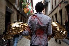 Omar Jerez en el País de las Maravillas