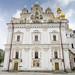 Monasterio de las Cuevas de Kiev_2