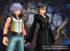 xionrikurifsegr (Sora's HeartS) Tags: riku kingdomhearts immagine kingdomhearts2 xion rikukingdomhearts 3582days kingdomhearts3582days kingdomhearts3d xionkingdomhearts rifugiosegreto rifugiosegretokingdomhearts rikukingdomhearts3d rikuexion
