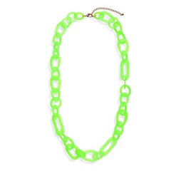 Neon-Color-Long-Acrylic-Link-Chain-Necklace-Neon-Green-1__52338_std (jewelcathy) Tags: summer cute girl fashion women stylish linkchainnecklaces acryliclinkchainnecklaces acryliclinknecklaces acrylicchainnecklaces longacrylicnecklace neongreenacrylicnecklaces