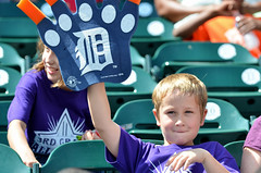 20130521_Hagerty-299 (lakelandlocal) Tags: baseball florida lakeland minorleague flyingtigers floridastateleague jokermarchantstadium fortmyersmiracle