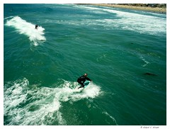 R0014599 (obaceman) Tags: california people beach surf waves sandiego oceanbeach