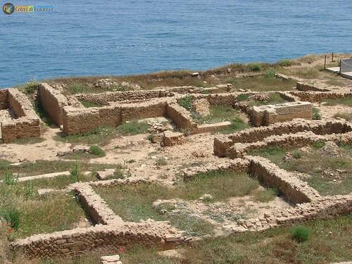 KR-Isola Capo Rizzuto-Parco Archeologico e Marino 02_L