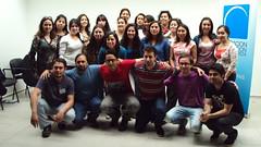 Equipo Regional Atacama 2013