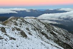 MtStirling2013_26 (TomT2010) Tags: park stirling australia victoria mount alpine national