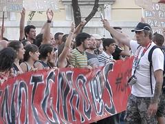 19Jmani_Cádiz_0060 (Emilio__) Tags: cadiz manifestacion 19j 19dejunio noalpactodeleuro