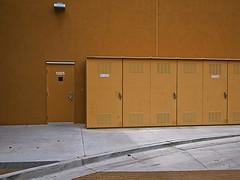 tempe 6015832 (m.r. nelson) Tags: arizona urban usa southwest america az americana tempe urbanlandscapes artphotography mrnelson newtopographic micro43 markinaz nelsonaz olympuspenepl1