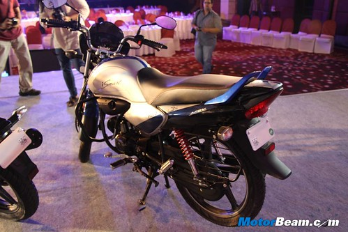 2014-Hero-Splendor-iSmart-08