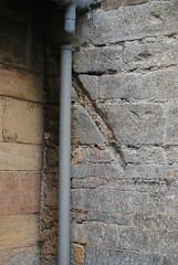 St Martin's Church, Ancaster. Lincs. (Notes of an Antiquary) Tags: 12thcentury 13thcentury 14thcentury 17thcentury 18thcentury 19thcentury archaeology burial burialvault church civilwarperiod ecclesiastical gravestones graves graffiti historicalarchaeology inscriptions ledgerstone memorials norman gothic romanesque tombs parishchurch rural stuart sculpture tablet village restorationperiod commonwealthperiod jacobean carolignian victorian witchcraft ritualprotectionmarks glass glazing plaster carving greenman
