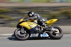 DSC_0491 #20 TT 2011 (breganze981) Tags: isleofman kirkmichael douglasroad corner tt races 2011 road racing race supersport bike motorcycle