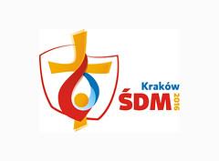 SDM_Krakow2016