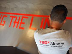 TEDxAlmereweb-003