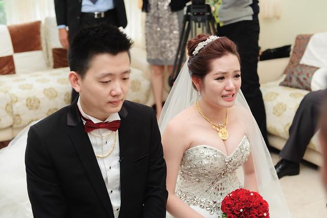 台北婚攝,101頂鮮,101頂鮮婚攝,101頂鮮婚宴,101婚宴,101婚攝,婚禮攝影,婚攝,婚攝推薦,婚攝紅帽子,紅帽子,紅帽子工作室,Redcap-Studio-88
