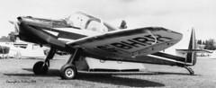SC074ac (Lee Mullins) Tags: piel emeraude gbhrr cp301a pfarally cranfield aircraft airplanes