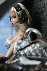 A-Z Challenge: J - jet-setter (MARVEL_DOLLS) Tags: fashionroyalty fr integrity jasonwu dresscode vanessaperrin dcvanessa vanessa20 reroot blondebombshell quicksilverkyori dolloutfit darknarcissuskyori silverpurse 16scale luggage helicopter headset miniaturegun playscale pilot fly sky marvel comicbookcharacter superhero superheroine wildpack silversablinova