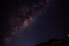 (Marcos Rozas) Tags: estrellas via lactea astronomia longexposure long exposure larga exposicion galaxia