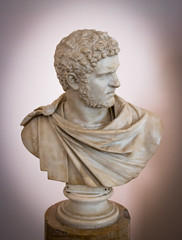 IMG_0647 (jaglazier) Tags: 188ad217ad 2016 3rdcentury 3rdcenturyad 72316 adults augustus bearded beards campania caracalla copyright2016jamesaglazier emperors imperial italy july kings men museoarcheologiconazionale museoarcheologiconazionaledinapoli naples napoli national nationalarchaeologicalmuseum nazionale portraits roman severus sexy stonesculpture archaeology art busts crafts frowning furrowedbrow handsome masculine scowling sculpture soldiers