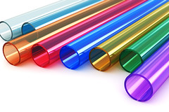 Color acrylic plastic tubes (mophilli) Tags: 3d acrylic background chemical chemistry closeup color colorful ecology glass group industrial industry isolated macro manufacturing material mold molded molding object pet pipe plastic plumber plumbing polycarbonate polyethylene polymer polypropylene polystyrene polythene production pvc raw recycle recycling render rubber set straw synthetic technology thermoplastic transparent tube tubing vinyl water white