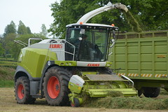 Claas Jaguar 970 Self Propelled Forage Harvester (Shane Casey CK25) Tags: claas jaguar 970 self propelled forage harvester spfh silage tracteur traktori traktor trekker trator county cork contractor cignik crop collecting cutting silage16 silage2016 grass grass16 grass2016 winter feed fodder ireland irish farm farmer farming agri agriculture field ground soil earth cows cattle work working horse power horsepower hp pull pulling cut lifting machine machinery nikon d7100