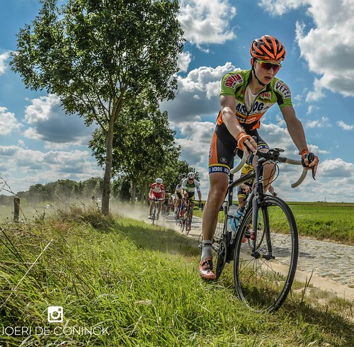 Ronde van Vlaanderen 2016 (117)
