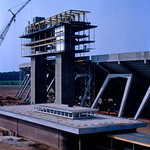 CF.construction.011