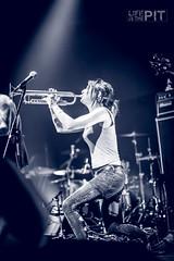 IMG_4418 (Nick Dudar) Tags: daysndaze days n daze punkrock livemusic concert venue nightclub