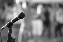 Peterborough Latin Street Festival (KevinCollins00) Tags: 135film 35mm 35mmfilm analog analoginthewild analogphotography believeinfilm blackandwhite bnw buyfilmnotmegapixels bw enjoyfilm f80 film filmcommunity filmfeed filmisalive filmisnotdead filmphotographic filmphotography filmsnotdead grainisgood ishootfilm istillshootfilm keepfilmalive latinstreetfestival nikon nikonf80 peterborough rollei rpx400 shootfilm shotonfilm staybrokeshootfilm theanalogueproject ontario canada