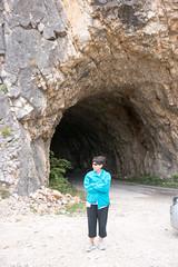 2016 Montenegro JennieDurmitor National Park 103 082216.jpg (buddymedbery) Tags: family nationalparks montenegro 2016 europe 2010s durmitornationalparkmontenegro jenniemedbery