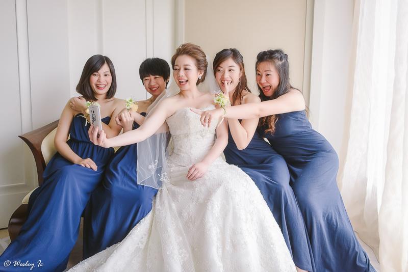 """""""""""婚攝,新莊典華婚宴會館婚攝,婚攝wesley,婚禮紀錄,婚禮攝影""""'LOVE09420'"""