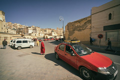 Fez, Morocco (knet2d) Tags: morocco fez medina street city candid people travel africa wanderlust sony sonya7rii leica smmilux35 streetphotography zeiss 25mm 28