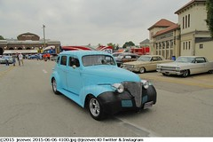 2015-06-06 4100 Goodguys Indy Nationals car show 2015 (Badger 23 / jezevec) Tags: 2015 jezevec image photo picture automotive goodguys customs customcar customized hotrod goodguysautomotivefestivals oldies vintage classic ratrod streetrod restorod stockphoto classiccars swapmeet indianapolisindiana musclecars indianapolis indianastatefairgrounds autoshow show car   auto automobile voiture    carro  coche otomobil autombil automobili cars motorvehicle automvel   automana  automvil  samochd automveis bilmrke  bifrei  automobili awto giceh nostalgia oldschool jalopy carshow 20150 4100