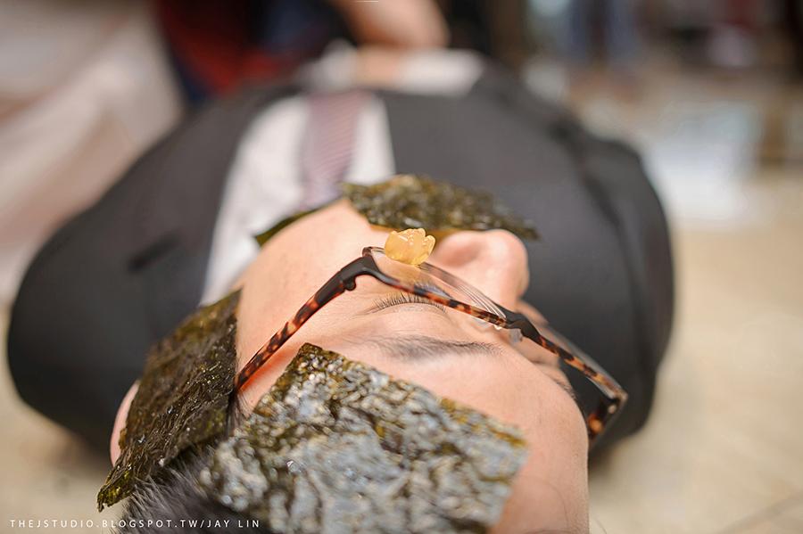 婚攝 內湖水源會館 婚禮紀錄 婚禮攝影 推薦婚攝  JSTUDIO_0020