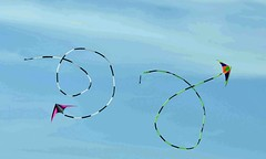 DSC_0686 (rajashekarhk) Tags: kitefestival internationalkitefestival pondicherry puducherry flyers kiteflyers doddaballapura karnataka travel tourism travalphotography rajashekar sky southindia colours culture hkr