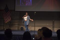 SPEAK-39 (PantherPix) Tags: open mic openmic poettu poetry poets bsu fiu miami fall fall16 2016