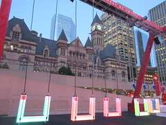 IMG_0618 (TOrebelXTguy) Tags: toronto panamgames 2015 nathanphillipssquare oldcityhall