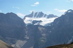 DSC_6431 (AmitShah) Tags: banff canada nationalpark