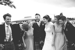 www.belvedereimages.co.uk (Belvedere Images) Tags: bouquets bouquet square wedding weddings winter weddingphotographer weddingphotography wwwbelvedereimagescouk edinburgh engaged east ring rings relaxed ayr ayrshire ayrshireweddingphotographer ayrweddingvenue ayrweddingphotographer uk up images instagram iphone outdoor old prestwick photographer party piper photos park ayrshireweddingvenue autumn ayrshireweddingphotogrpaher scottish scotland stevenwithers scottishweddings steven summer summerwedding speeches sunshine bluesky d700 d3x dress dance dancing friends filter family flowers facebook fun glasgow groom groomsmen google guests house justmarried kilts love church v