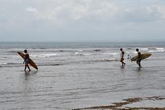 D20160827_0024 (bizzo_65) Tags: indonesia asia bali kuta sanur spiaggia beach mare oceano ocean surf